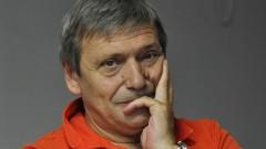 Красен Станчев: На избори може да бъдат купени не повече от 100 000 гласа