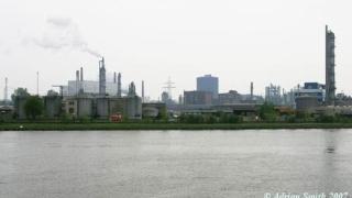 Производител на стомана обмисля $5 млрд. инвестиции у нас