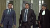 Прокурорите не харесаха отговора на МО по делото срещу Ненчев
