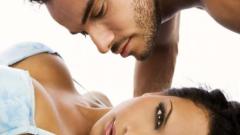 Кое мъжко качество е най-секси за жените?