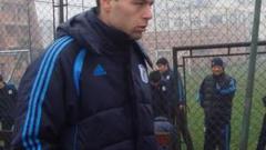 Караджинов и Савич стават треньори в Локо (Сф)