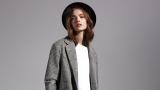 Американски бранд стъпва на модния пазар
