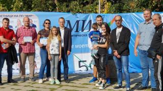 Симеон Славчев: В София да се изгради паметник на закрилника на българския народ св. Йоан Рилски