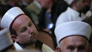 Мюсюлмани: България все още ни дължи