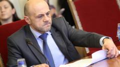 Проектът за нов Закон за обществените поръчки мина в депутатската комисия
