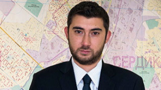 Наказателната ни система не работи и ВМРО настояват тя да се втвърди