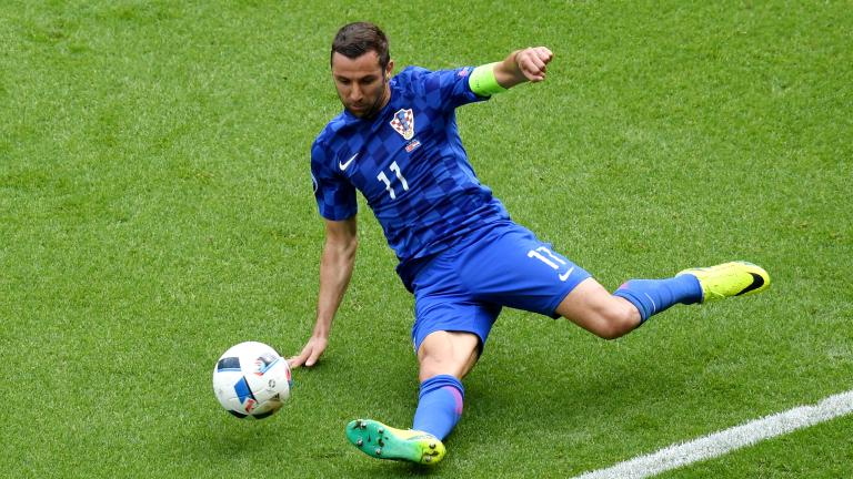 Втори тежък удар за Хърватия след болезненото отпадане