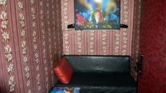 Разкриха публичен дом, маскиран като къща за гости в Кърджали