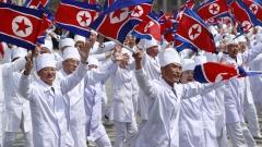 4 интересни факта за икономиката на Северна Корея, които сигурно не знаете