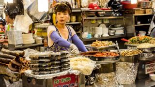 Най-любопитните факти за южнокорейската култура