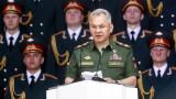 Русия посочи реалните причини за излизането на САЩ от ядрения договор