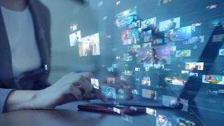 Австралия задължава Facebook и Google да плащат на медиите за новинарското им съдържание