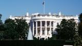 САЩ призова Русия и Иран да подкрепят усилията срещу химическото оръжие