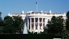 Белият дом иска от Конгреса на САЩ $1,8 млрд. за борба с вируса зика