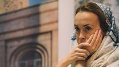 Антоанета Стефанова на осминафинал в Техеран