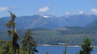 Предотвратяването на бедствия в планините обсъждат експерти от 8 страни