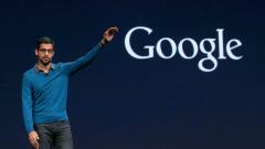 Google ще вложи $4,5 милиарда в индийската Jio Platforms