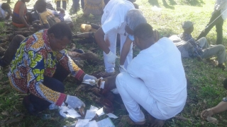 Дузина жертви при жп инцидент в Камерун