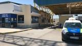 Още две компании кандидатстват да събират пътни такси