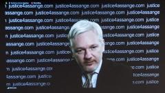 Уикилийкс публикуваха нови документи на ЦРУ