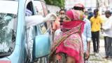 6,6 млн. души в Ню Делхи с антитела