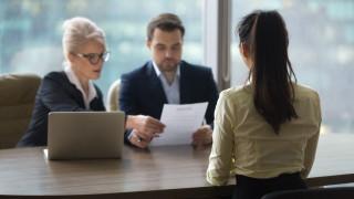 Добрата страна на недостига на пазара на труда