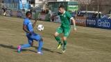 Успехът за Левски срещу Пирин е задължителен