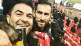 Стойко Сакалиев: Защо ЦСКА да не влезе в групите на Лига Европа?