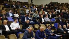 Варна също увеличи данъка върху сделките с имоти