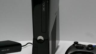 Microsoft пуска Xbox 360 с най-бързия Wi-Fi