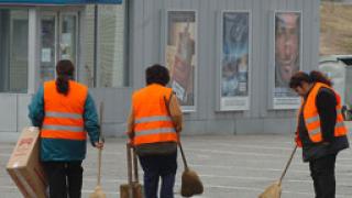 Отново ръст на безработицата в Петричко