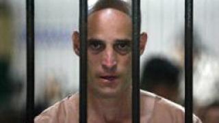 3 години затвор за писател, обидил тайландския крал