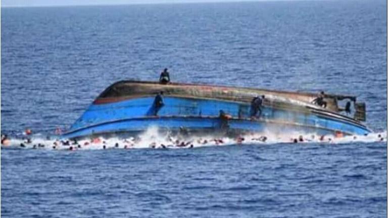Ферибот потъна в езерото Виктория, предаде Ройтерс. Властите в Танзания