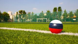 До момента Русия отделила близо $12 млрд. за световното по футбол