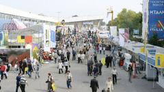 Кметът на Пловдив официално си поиска панаира