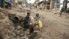Коронавирусът ще тласне 115 милина души към крайна бедност