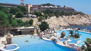 115 000 български туристи приела Испания миналата година