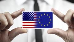 Какви са важните неща в живота – според европейците и американците