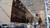 Първият български комуникационен сателит се подготвя за изстрелване