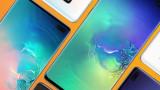 Все повече хора изоставят iPhone за Android смартфони
