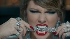 Тейлър Суифт e с най-много номинации за наградите на MTV