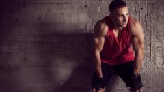 Когато фитнесът се превърне в мания