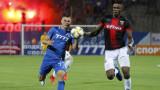 Илия Юруков: Левски е най-големият клуб в България и ще се оправи, рано или късно