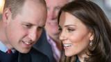 Тайните на принц Уилям и Кейт Мидълтън