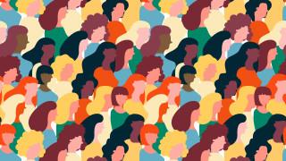 90% от хората по света с предубеждения срещу жените