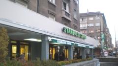 Три от най-популярните марки в България сега атакуват африканския пазар