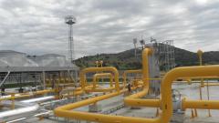 Двойно по-скъп газ плащаме на Русия спрямо цените на борсите