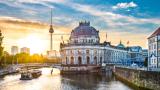 Германия е в икономически възход, спешно търси работна ръка