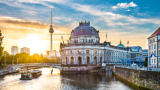 Германия привика турския посланик