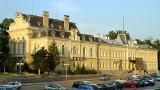 Българка от Австралия завеща 1.84 млн. лв. на Националната художествена галерия